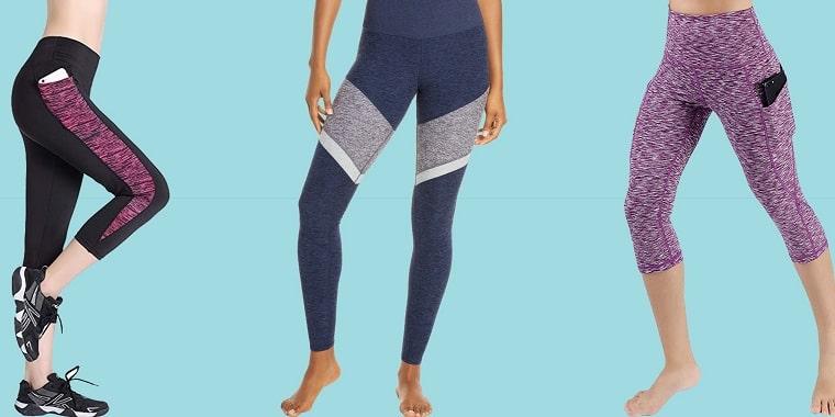 best-material-for-leggings-min