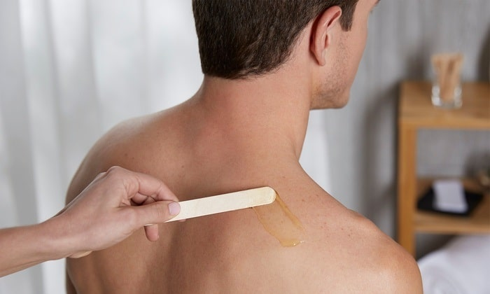 does-back-waxing-hurt-min