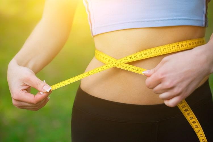 does-waist-training-flatten-your-stomach-min