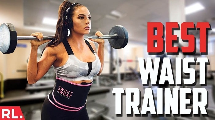 does-waist-training-work-min