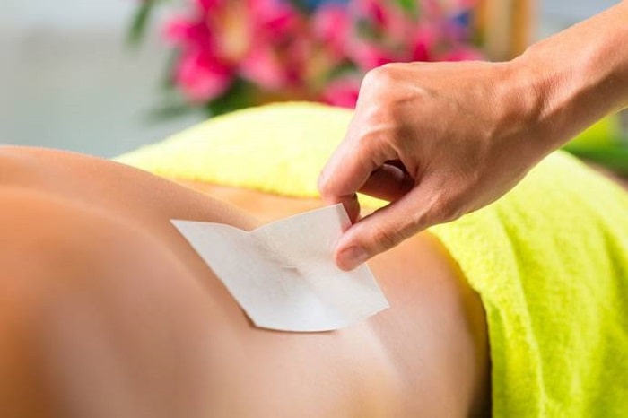 how-long-does-waxing-last-the-first-time-min
