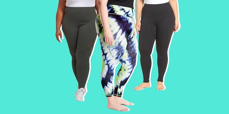 leggings-for-thick-thighs-fabric-min