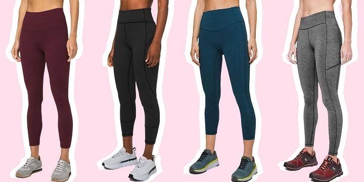 nylon-vs-polyester-leggings-min