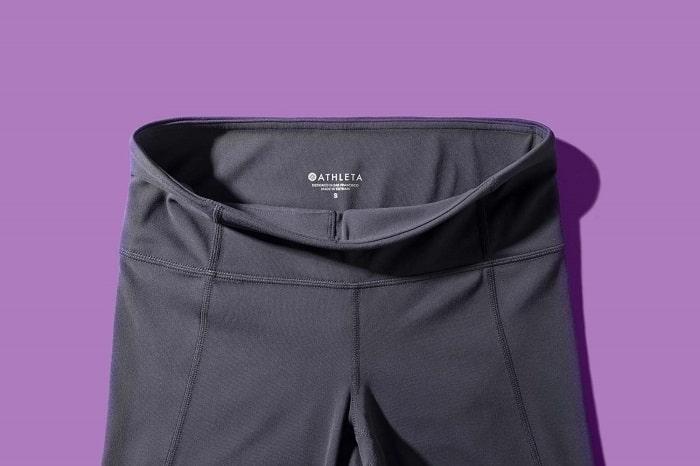 polyester-leggings-min