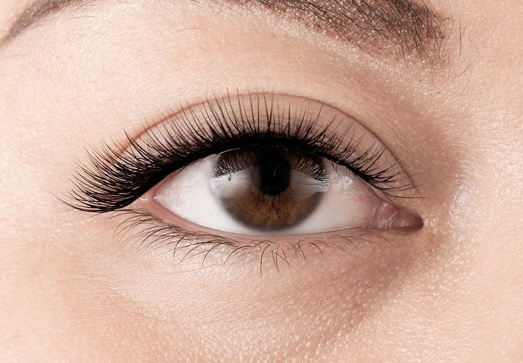 cluster-eyelash-extensions-min