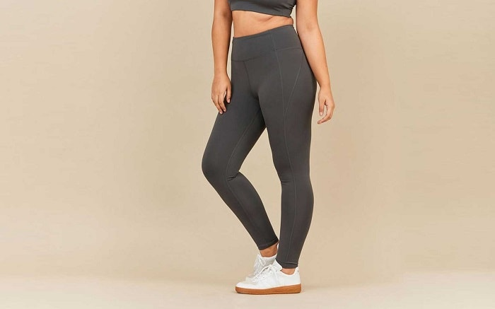 how-do-anti-cellulite-leggings-work-min