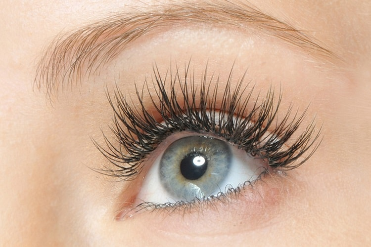 how-long-do-cluster-lashes-last-min