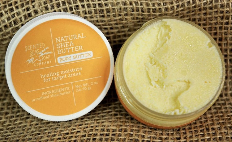 how-to-tell-if-shea-butter-has-expired-min
