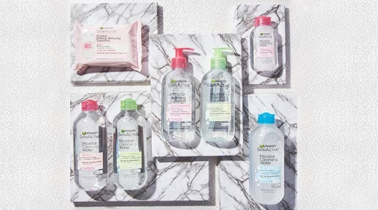 micellar-water-skin-benefits-min