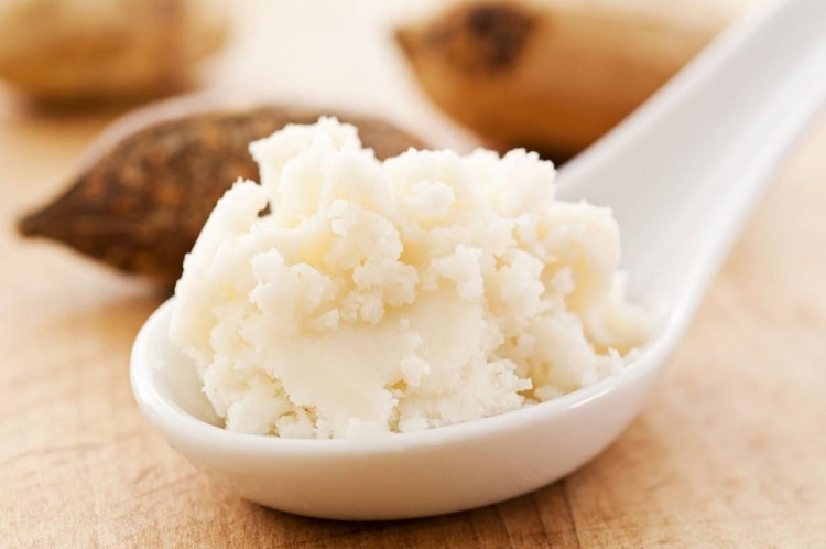 shea-butter-skin-benefits-min