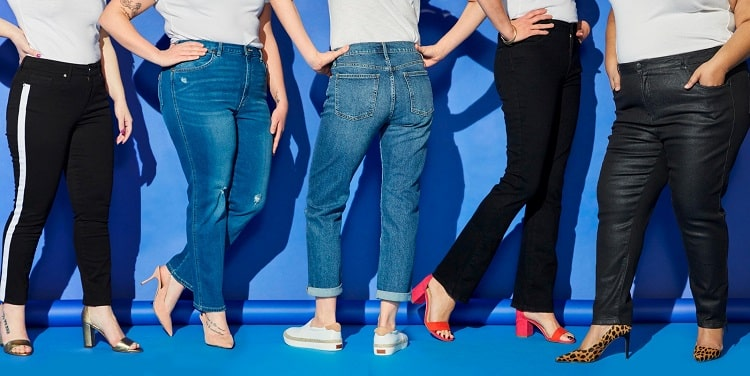 types-of-jeans-for-women-min