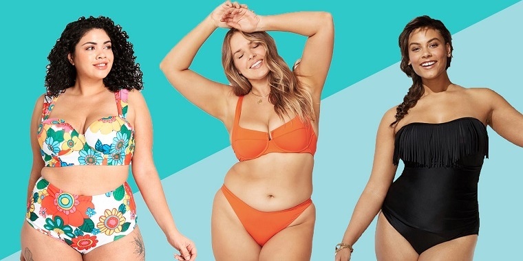 choosing-the-best-swimsuit-to-hide-tummy