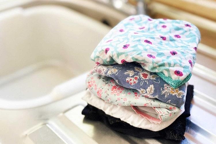 how-to-wash-underwear-for-sensitive-skin-min