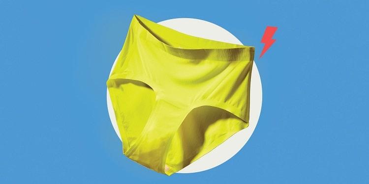 hypoallergenic-underwear-min