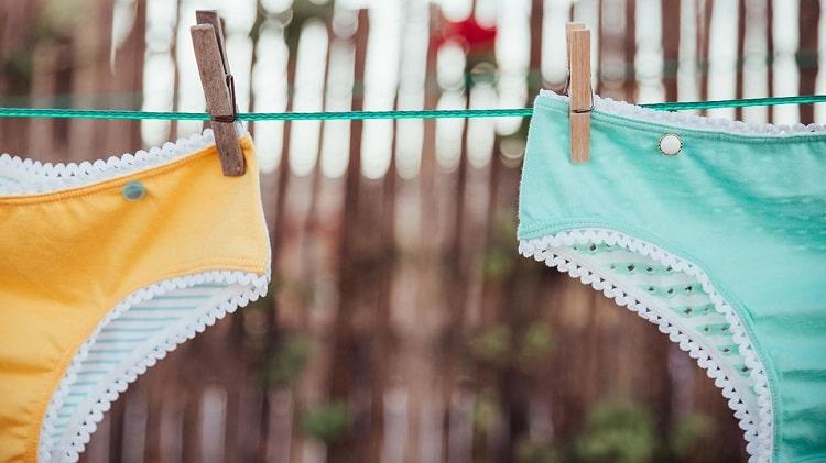 underwear-for-sensitive-skin-min