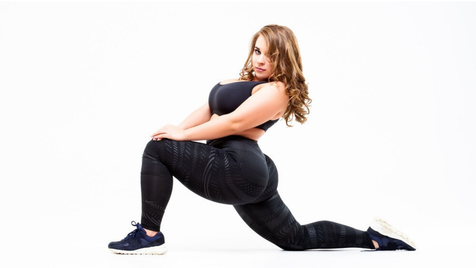 Best Leggings for Thick Thighs