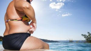 Best Swimsuits for Belly Fat