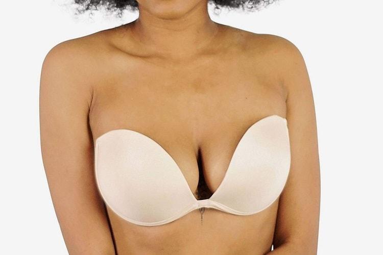 best-adhesive-bra-min