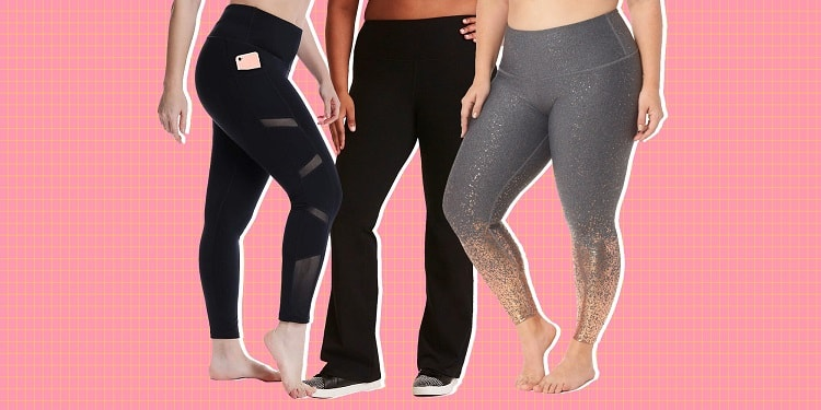 best-leggings-for-thick-thighs-min