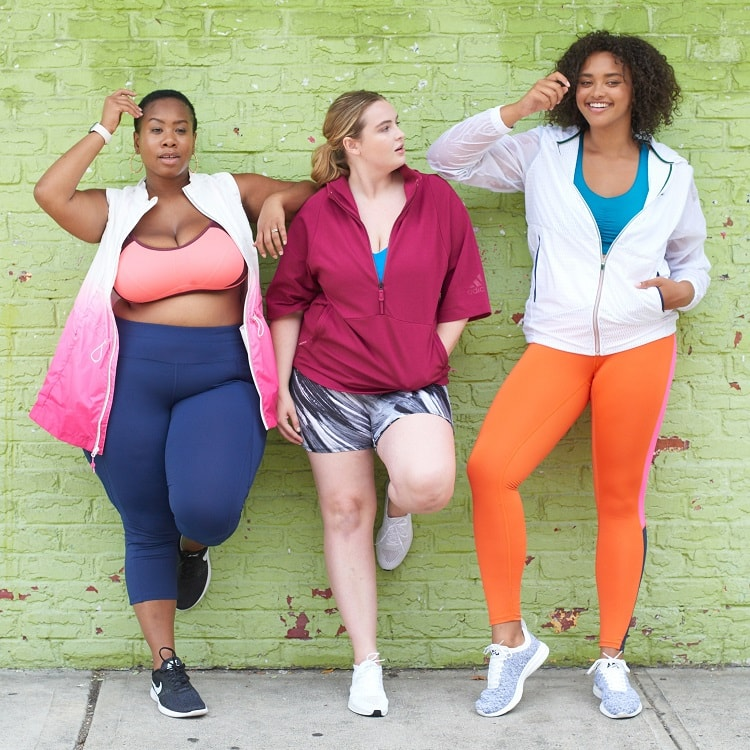 hight-waist-leggings-for-thick-thighs-min