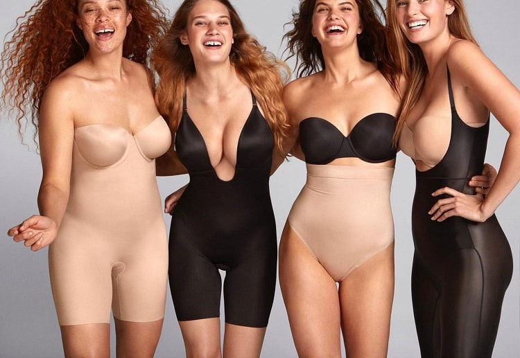 shapewear-for-back-fat-plus-size-min