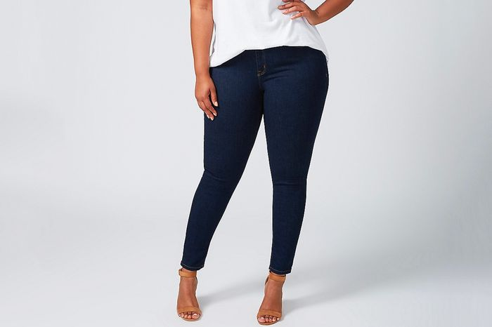 skinny-jeans-for-apple-shape