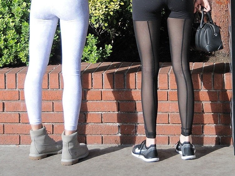 tips-for-choosing-leggings-for-thick-thighs-min