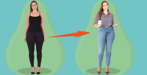 Best Jeans for A Pear Shaped Body