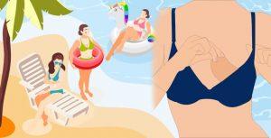 Best Swimwear Bra Inserts